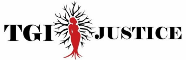 Transgender Gender Variant Intersex Justice Project