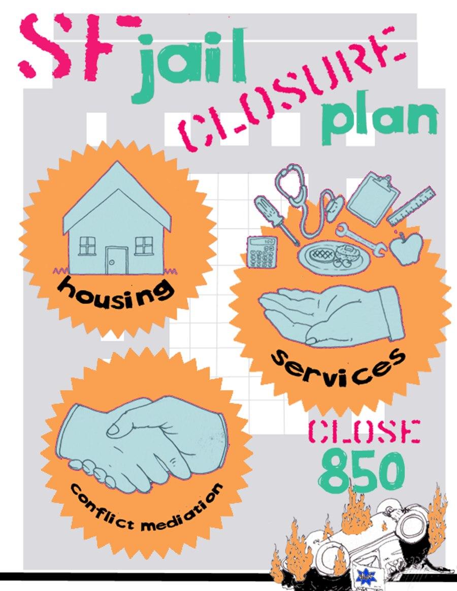 jail-closure-plan-image