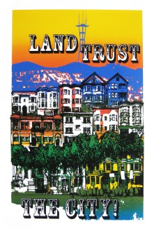 26Landtrust_1500
