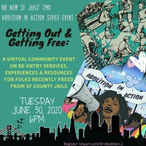 AiA 2 Reentry Square Flyer