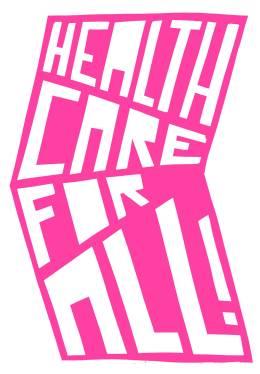 MacPhee_Healthcare1500_print