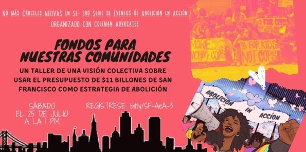 AiA 3 TW Spanish
