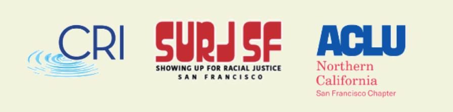 NNSFJ new org members summer 2020
