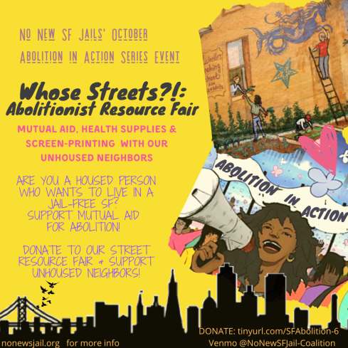 AiA 6 Square Flyer_Resource Fair
